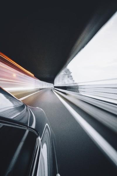 Est-il permis de ne pas respecter le code de la route? Xavier Van Der Smissen répond à la question