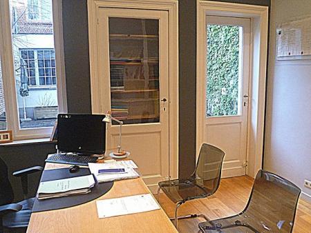 Le secret professionnel entre le client et l'avocat reste bien protégé en Belgique.